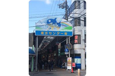 hoikukankyo11-1